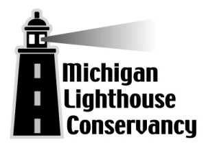 http://www.michiganlights.com